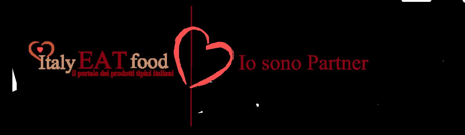 partner_logo_italyeatfood.it