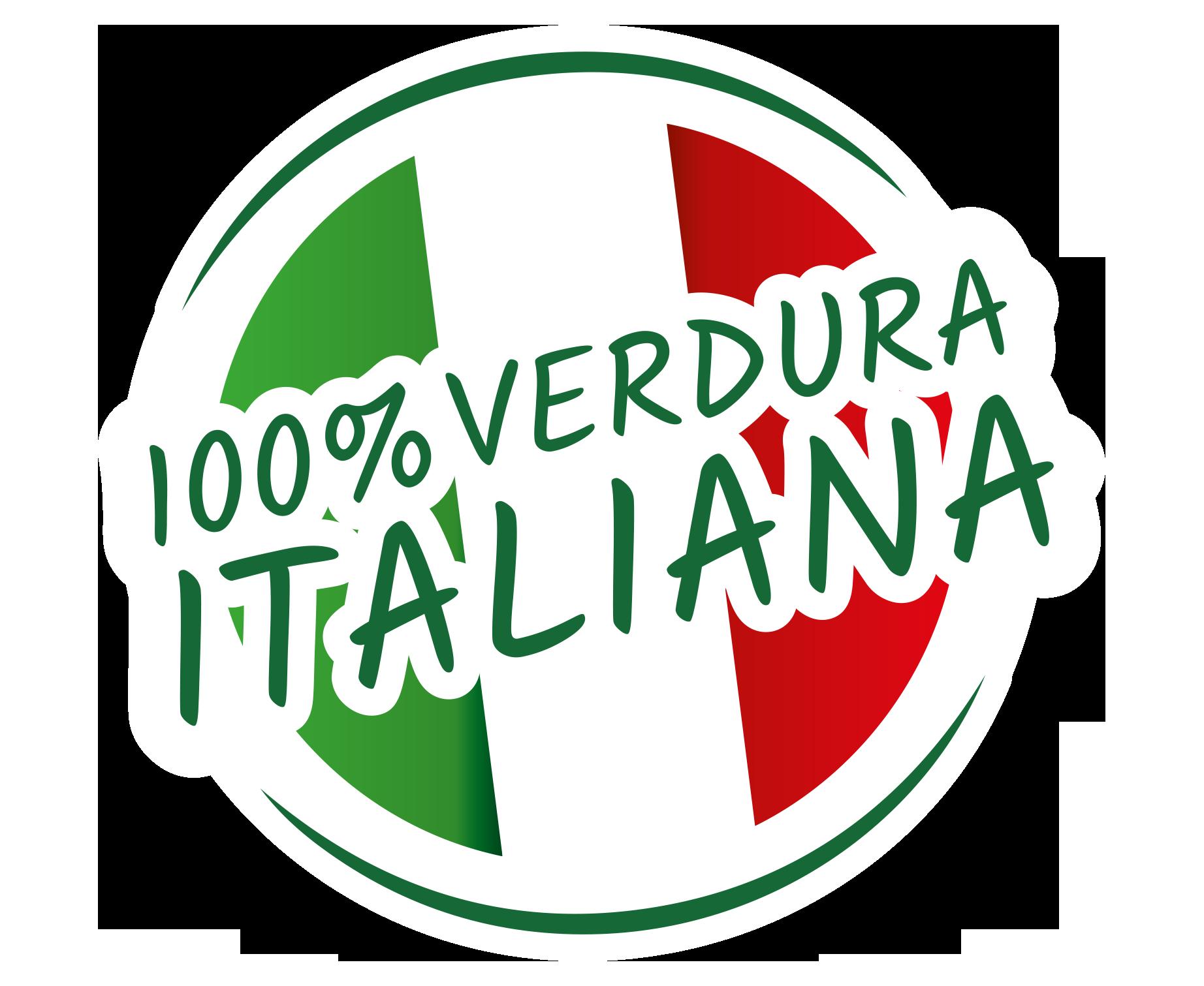 bollino_100percento_italiana